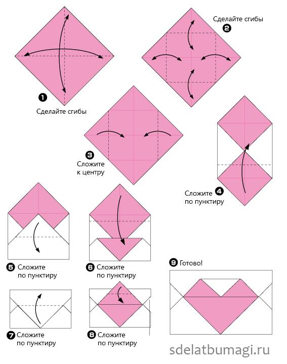 Как сделать диск из бумаги своими руками