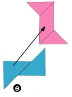 Шаг 6