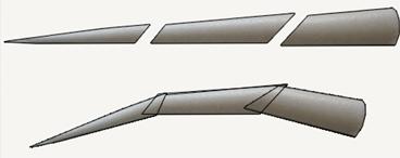 Красивые салфетки крючком - схемы с описанием