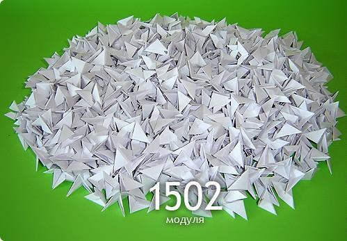 1502 modul